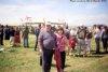 Elder_Jerome_Benoit_and_Myra_Benoit_2006_summer.jpg