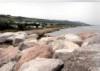 rocks_at_wharf.jpg